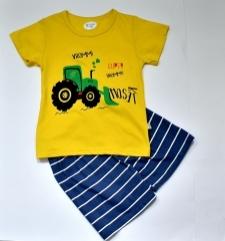 15900541320_Yellow_Boys_Full_Suits11.jpg