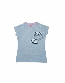 15900821310_AllureP_Girls_T-Shirt_Bear_Grey.jpg