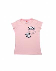 15900830830_AllureP_Girls_T-Shirt_Bear_Pink.jpg