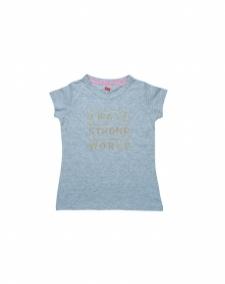 15900839200_AllureP_Girls_T-Shirt_Brave_Grey.jpg