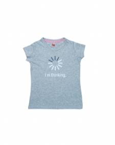 15900848890_AllureP_Girls_T-Shirt_Thinking_Grey.jpg