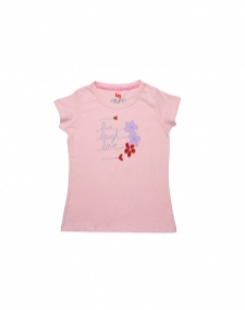 15904925130_AllureP_Girls_T-Shirt_Flower_Pink.jpg