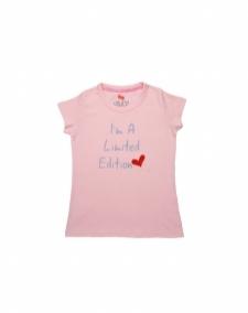 15905861270_AllureP_Girls_T-Shirt_Limited_Pink.jpg