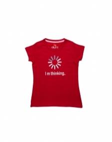 15905873540_AllureP_Girls_T-Shirt_Thinking_Red.jpg