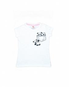 15905881880_AllureP_Girls_T-Shirt_Bear_White.jpg