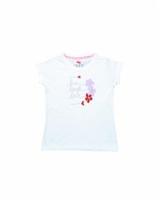 15905886380_AllureP_Girls_T-Shirt_Flower_White.jpg