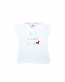 15905893930_AllureP_Girls_T-Shirt_Limited_White.jpg