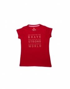 15905914690_AllureP_Girls_T-Shirt_Brave_Red.jpg