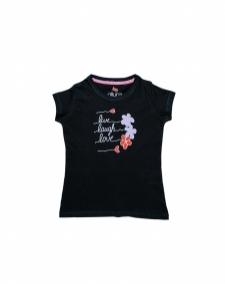 15905939260_AllureP_Girls_T-Shirt_Flower_Black.jpg