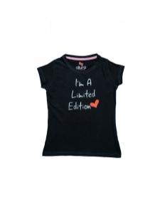 15905971650_AllureP_Girls_T-Shirt_Limited_Black.jpg