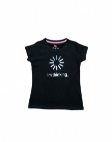 15905984950_AllureP_Girls_T-Shirt_Thinking_Black.jpg