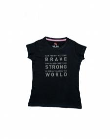15905993630_AllureP_Girls_T-Shirt_Brave_Black.jpg