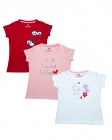 15906011970_AllureP_Girls_T-Shirts_RPW_Combo__1.png
