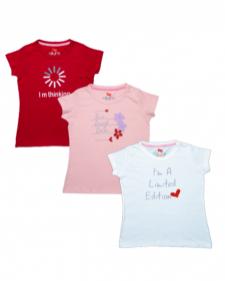 15906018920_AllureP_Girls_T-Shirt_RPW_Combo__2.png