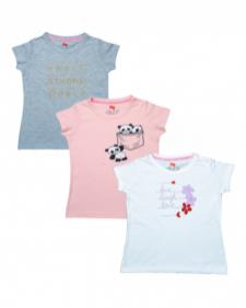 15906024010_AllureP_Girls_T-Shirt_GPW_Combo__3.png