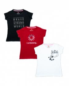 15906043930_AllureP_Girls_T-Shirt_BRW_Combo__5.png