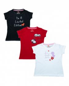 15906052390_AllureP_Girls_T-Shirt_BRW_Combo__7.png