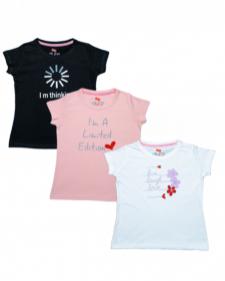 15906056760_AllureP_Girls_T-Shirt_BPW_Combo__8.png