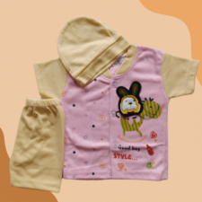 15919669240_Good-Boy-Pink-New-Born-Baby-Suit-0size2q200-2-555x555.png