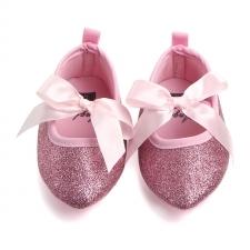 15922094170_pink-girlsshoes1-afffordablepk.jpg