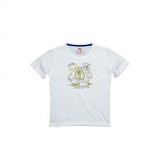 15923789970_AllureP_Boys_T-Shirt_Rocket_White.jpg