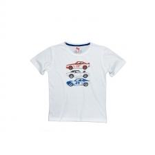 15923794340_AllureP_Boys_T-Shirt_Cars_White.jpg