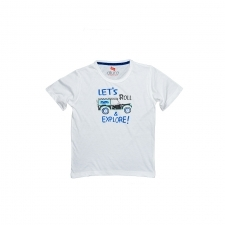 15923797590_AllureP_Boys_T-Shirt_Explore_White.jpg