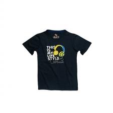 15923812970_AllureP_Boys_T-Shirt_Music_Navy_Blue.jpg