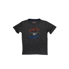 15923824540_AllureP_Boys_T-Shirt_Cars_Sports_Grey.jpg