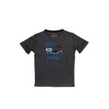 15923827340_AllureP_Boys_T-Shirt_Explore_Sports_Grey.jpg