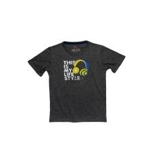 15923829970_AllureP_Boys_T-Shirt_Music_Sports_Grey.jpg