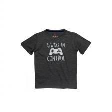 15923832780_AllureP_Boys_T-Shirt_In_Control_Sports_Grey.jpg