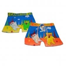 15927557400_underwear6-7.jpg