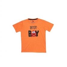 15928449660_AllureP_Boys_T-Shirt_Birthday_Orange.jpg