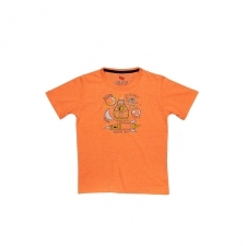 15928452340_AllureP_Boys_T-Shirt_Rocket_Orange.jpg