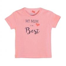 15931875590_AllureP_T-shirt_T_Pink_Best_Mum.jpg