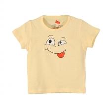 15931881510_AllureP_T-shirt_L_Yellow_Smiley.jpg