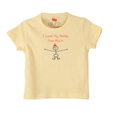 15931883070_AllureP_T-shirt_L_Yellow_Love_Daddy.jpg