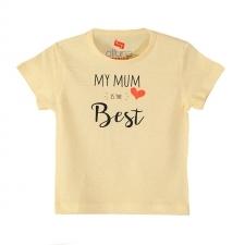 15931884560_AllureP_T-shirt_L_Yellow_Best_Mum.jpg