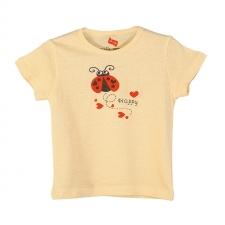 15931889430_AllureP_T-shirt_L_Yellow_Lady_Bird.jpg
