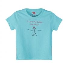 15931893940_AllureP_T-shirt_Peacocks_Plums_Love_Daddy.jpg