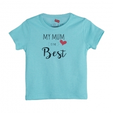 15931898580_AllureP_T-shirt_Peacocks_Plums_Best_Mum.jpg