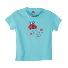 15931900490_AllureP_T-shirt_Peacocks_Plums_Lady_Bird_-_Copy.jpg