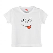 15931902100_AllureP_T-shirt_White_Smiley.jpg