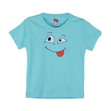 15931903430_AllureP_T-shirt_Peacocks_Plums_Smiley_-_Copy.jpg