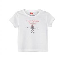 15931905910_AllureP_T-shirt_White_Love_Daddy.jpg