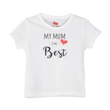 15931907360_AllureP_T-shirt_White_Best_Mum.jpg