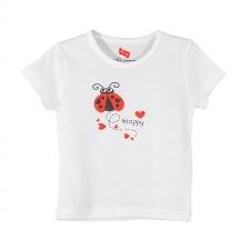 15931908870_AllureP_T-shirt_White_Lady_Bird.jpg