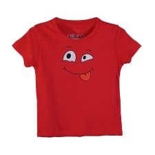 15931910570_AllureP_T-shirt_B_RED_Smiley.jpg