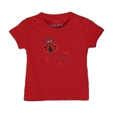 15931912150_AllureP_T-shirt_B_Red_Lady_Bird.jpg
